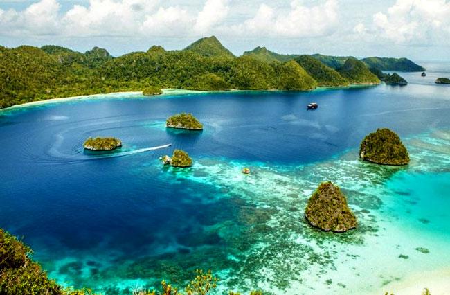 Isole di Moyo e Sumbawa a Sumbawa: 1 opinioni e 5 foto